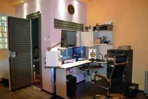 Studio-Regie-1-1024x683